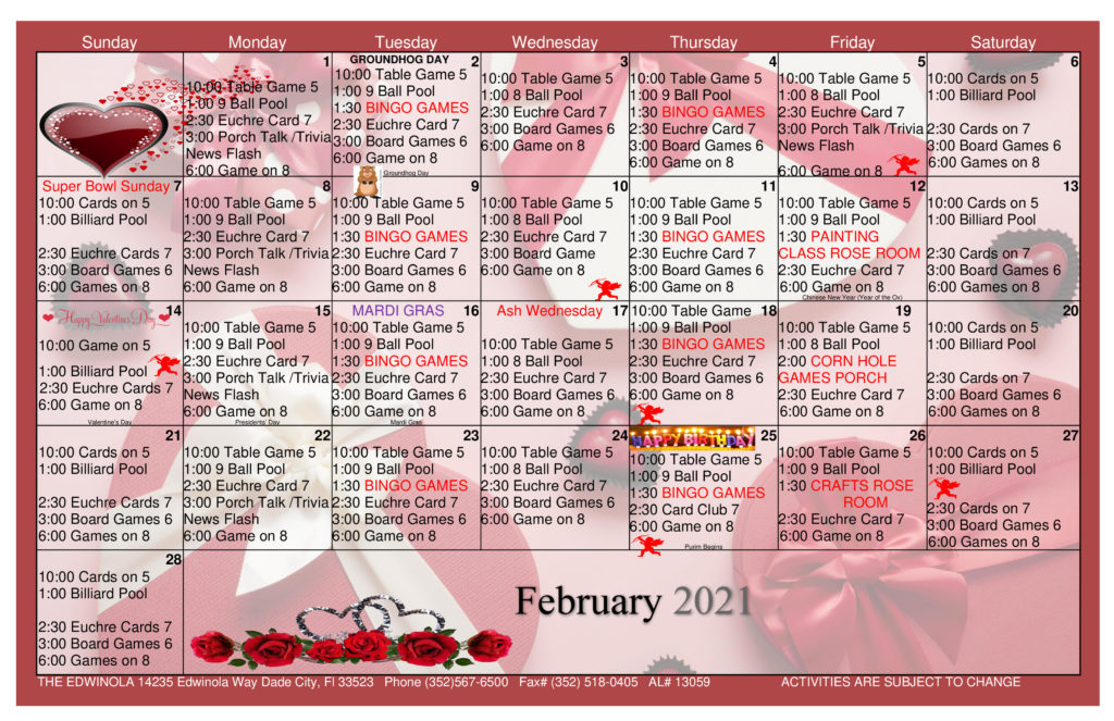 1st-Floor-Calender-Feb